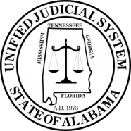 AL-Supreme-Court-Seal-450x450